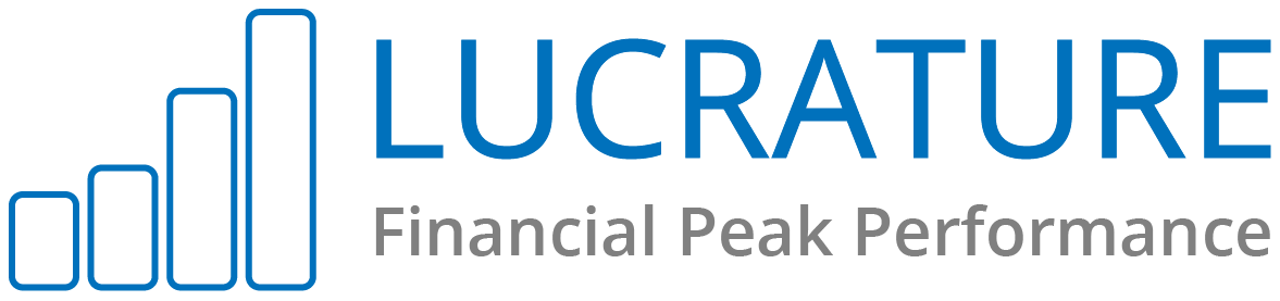 Financial Peak Performance MBA