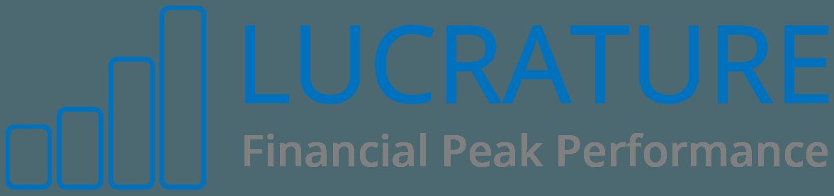 Financial Peak Performance MBA